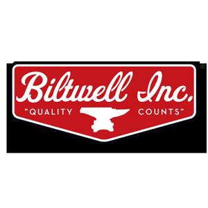 Biltwell loading=