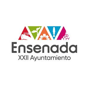 Ensenada loading=