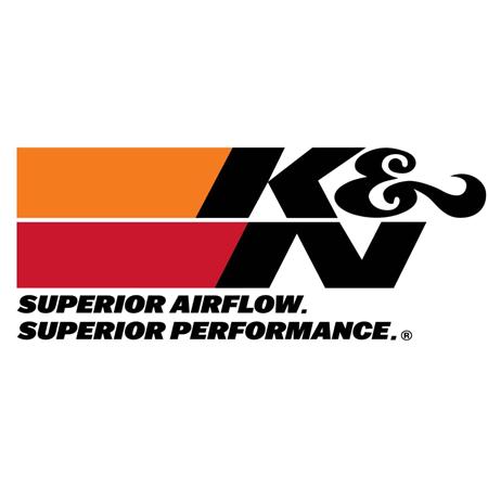K&N Filters loading=