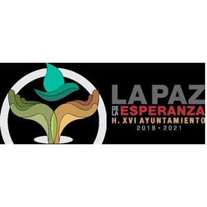 La Paz loading=