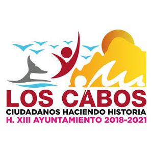 Los Cabos loading=
