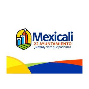 Mexicali loading=