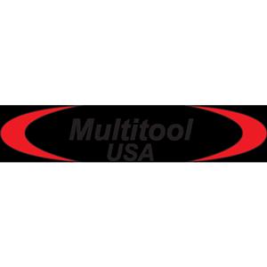 Multitool USA