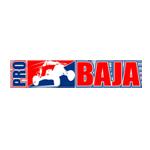 Pro Baja loading=