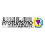 Proturismo de Ensenada loading=