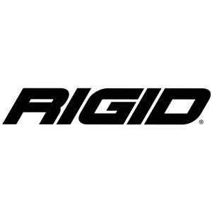 Rigid loading=