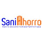 Sani Ahorro loading=