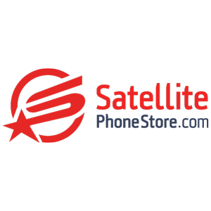 Satellite Phone Store loading=