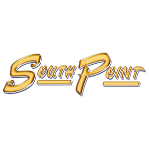 South Point loading=