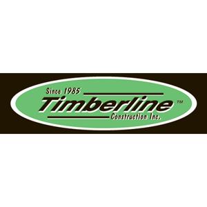 Timberline Construction, Inc.